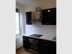 Appartement à louer F3 à Piennes - Réf. 7012360
