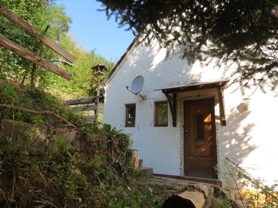 einfamilienhaus kaufen 4 zimmer 70 m² trier foto 4
