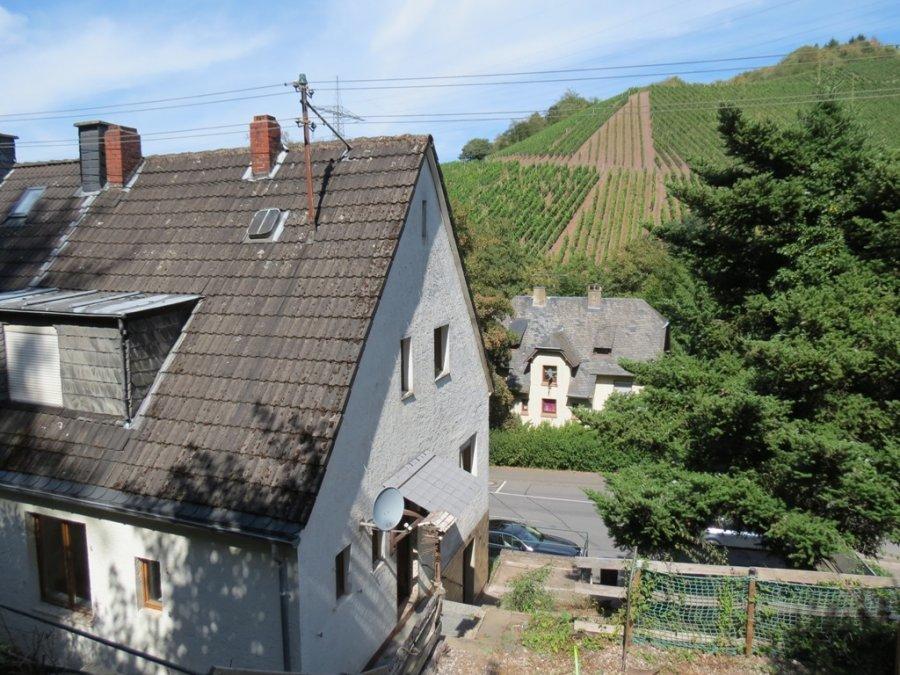 einfamilienhaus kaufen 4 zimmer 70 m² trier foto 5