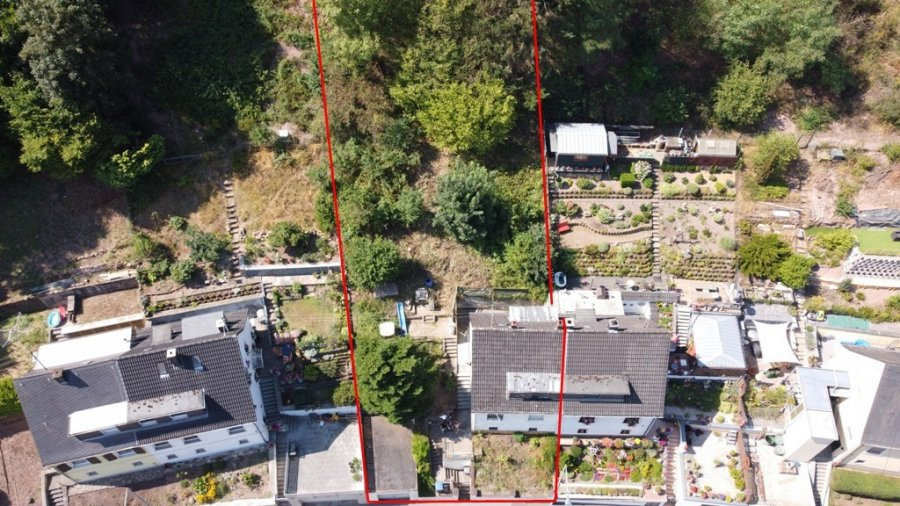 einfamilienhaus kaufen 4 zimmer 70 m² trier foto 6