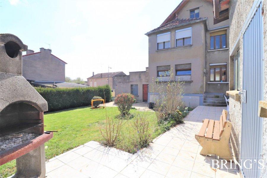 acheter maison 6 pièces 98 m² valleroy photo 4