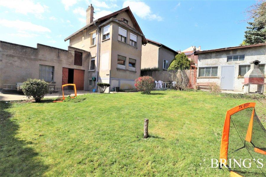 acheter maison 6 pièces 98 m² valleroy photo 3