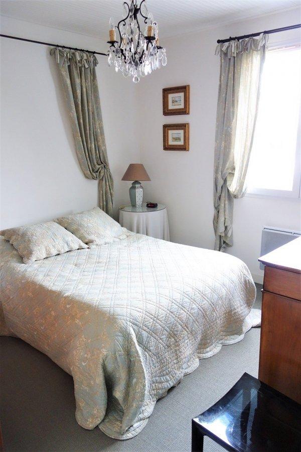 acheter maison 5 pièces 96 m² les sables-d'olonne photo 4