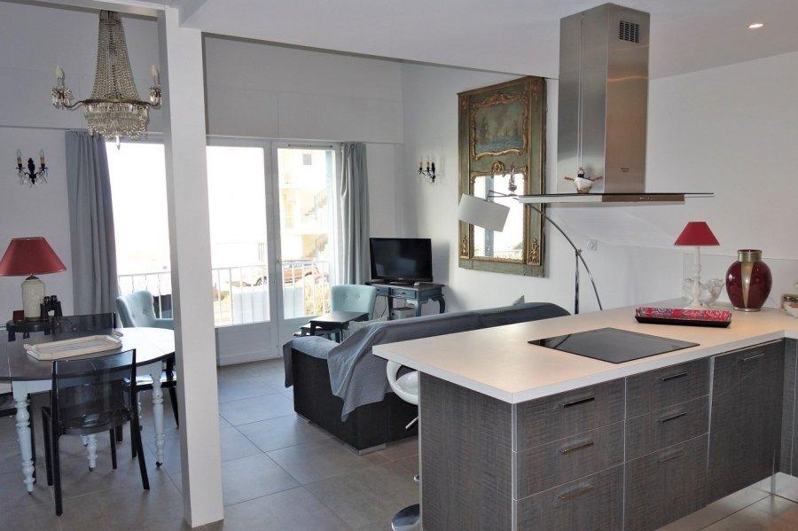 acheter maison 5 pièces 96 m² les sables-d'olonne photo 2