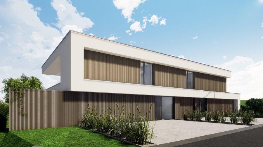 acheter maison jumelée 3 chambres 166.29 m² weiswampach photo 1