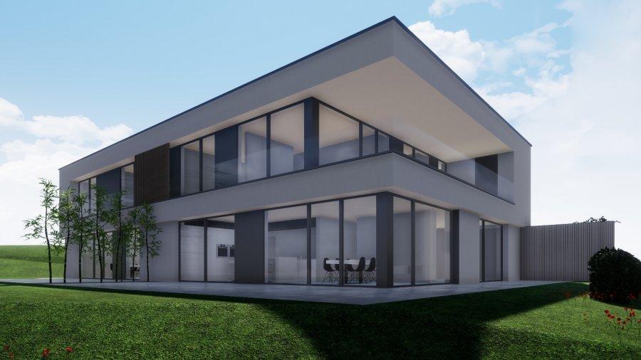 acheter maison jumelée 3 chambres 166.29 m² weiswampach photo 2