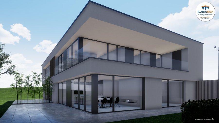 acheter maison jumelée 3 chambres 166.29 m² weiswampach photo 3