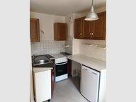 Appartement à louer F3 à Metz - Réf. 6406152