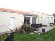 Maison à vendre F4 à Saint-Mathurin - Réf. 6602760