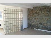 Appartement à louer 2 Chambres à Huy - Réf. 6414344