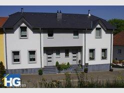 Haus zum Kauf 3 Zimmer in Eischen - Ref. 6553864