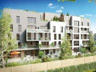 Programme neuf à vendre à Marcq-en-Baroeul - Réf. 5116168