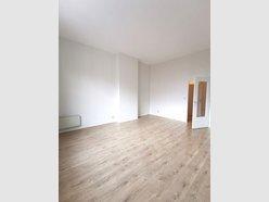 Appartement à vendre F1 à Metz-Centre-Ville - Réf. 6566152