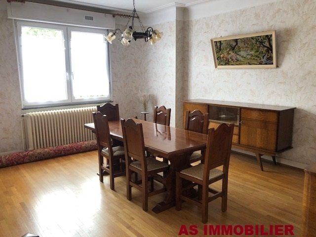 acheter appartement 4 pièces 86.74 m² thionville photo 2