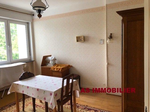 acheter appartement 4 pièces 86.74 m² thionville photo 3