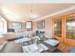 Maison à vendre 7 Chambres à Bergem - Réf. 5980424