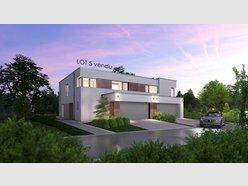 Maison jumelée à vendre 4 Chambres à Walferdange - Réf. 7029000