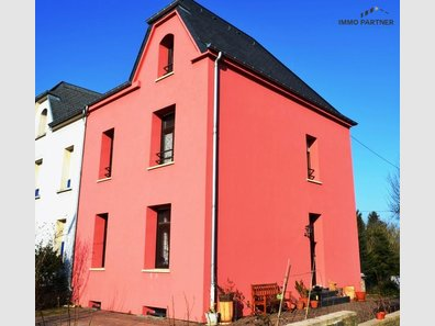 Maison à vendre 3 Chambres à Bettembourg - Réf. 5067016