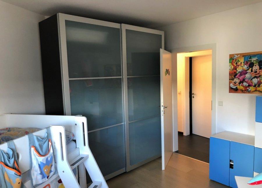 acheter duplex 2 chambres 86 m² pétange photo 6