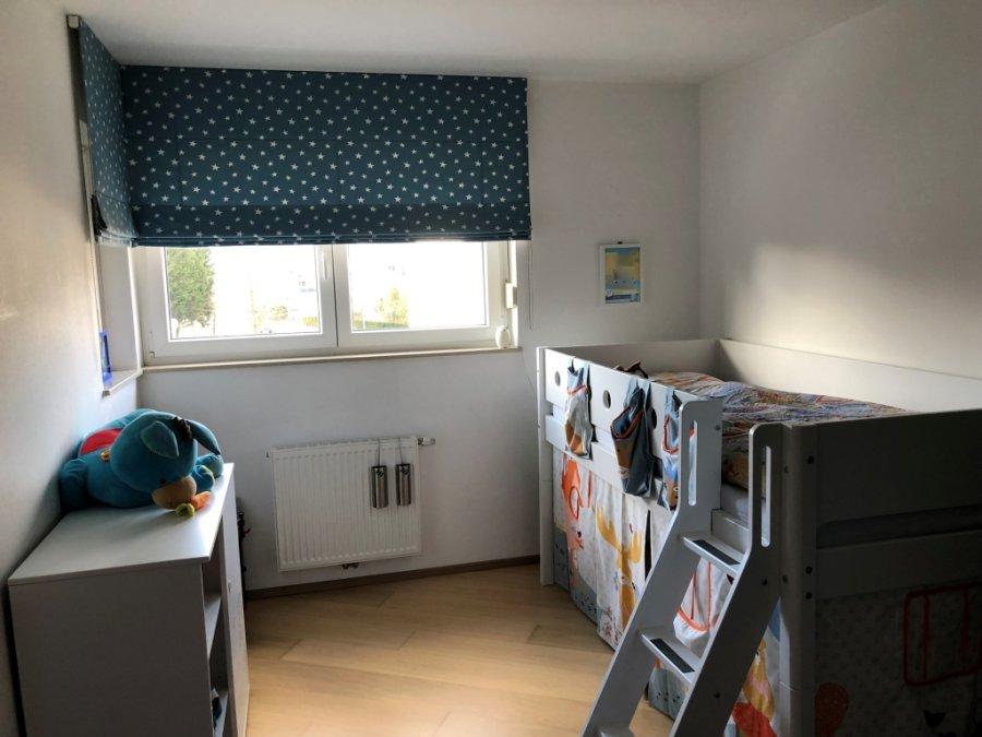 acheter duplex 2 chambres 86 m² pétange photo 5