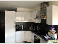 Duplex à vendre 2 Chambres à Pétange - Réf. 5792008