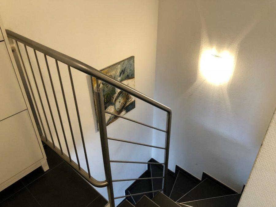 acheter duplex 2 chambres 86 m² pétange photo 2