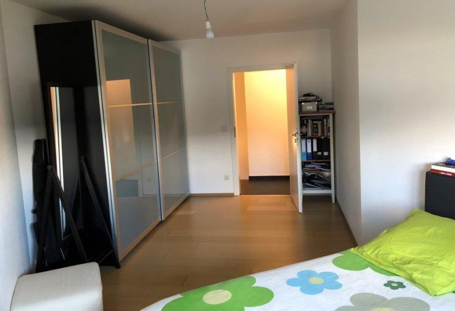 acheter duplex 2 chambres 86 m² pétange photo 4
