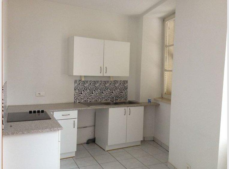 Location Appartement Phalsbourg