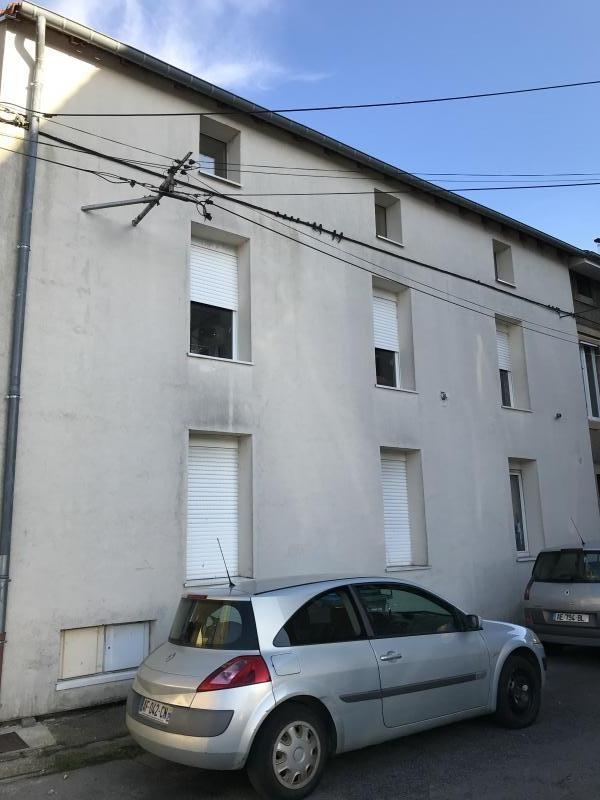acheter immeuble de rapport 0 pièce 0 m² joeuf photo 2