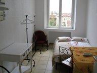 Appartement à louer F1 à Nancy - Réf. 6402312