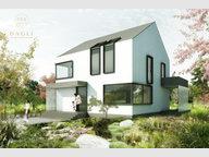 Einfamilienhaus zum Kauf 4 Zimmer in Ersange - Ref. 6279432