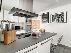 Appartement à vendre 2 Chambres à Differdange - Réf. 7069960