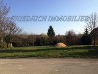 Terrain constructible à vendre à Saulvaux - Réf. 6152456
