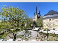 Bureau à louer à Luxembourg-Centre ville - Réf. 6353160