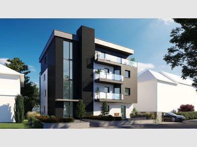 Appartement à vendre 1 Chambre à Niederkorn - Réf. 6816264