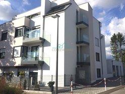 Appartement à louer 1 Chambre à Strassen - Réf. 6033928