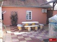 Maison à louer F4 à Muttersholtz - Réf. 5120520
