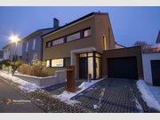 Maison à vendre 3 Chambres à Tuntange - Réf. 6185480