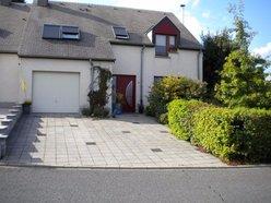 Maison à vendre 3 Chambres à Wiltz - Réf. 5079560