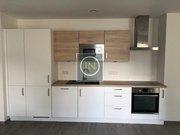 Wohnung zur Miete 2 Zimmer in Vianden - Ref. 6402568