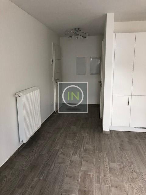 louer appartement 2 chambres 70 m² vianden photo 5