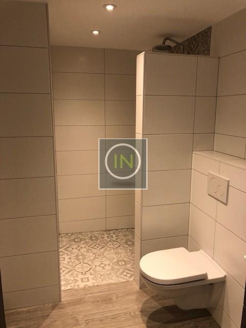 louer appartement 2 chambres 70 m² vianden photo 6