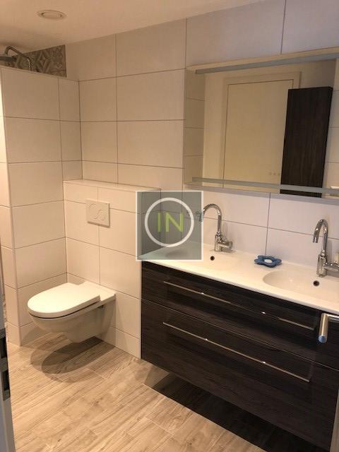 louer appartement 2 chambres 70 m² vianden photo 7