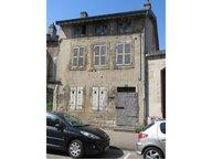 Maison à vendre F4 à Verdun - Réf. 6468104