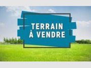 Terrain constructible à vendre à Millery - Réf. 6664712