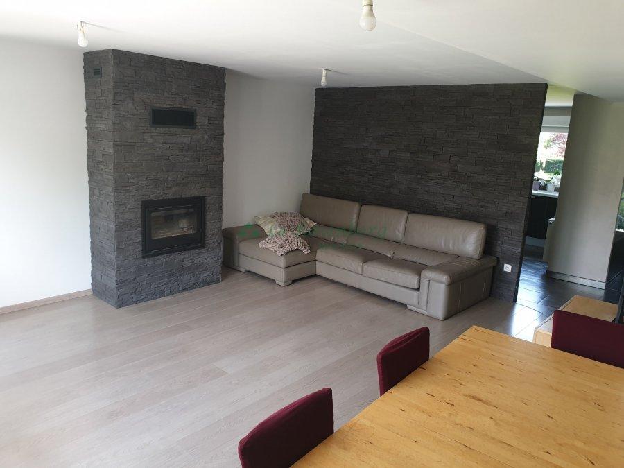Appartement à vendre F4 à Hirsingue