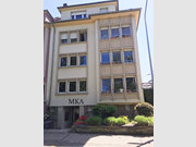 Wohnung zur Miete 2 Zimmer in Luxembourg-Bonnevoie - Ref. 6738440