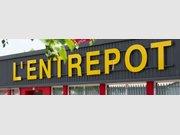 Entrepôt à louer à Holzem - Réf. 6414856