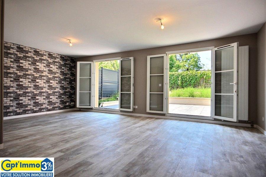 acheter maison 5 pièces 130 m² jouy-aux-arches photo 3