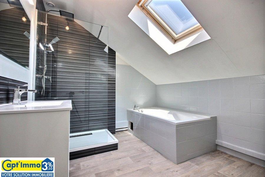 acheter maison 5 pièces 130 m² jouy-aux-arches photo 6